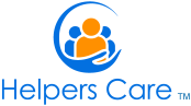 Helpers Care